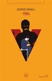 İthaki Yayınları - 1984