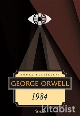 İskele Yayınları - 1984
