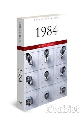Mk Publications - 1984