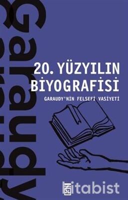 Timaş Yayınları - 20. Yüzyılın Biyografisi