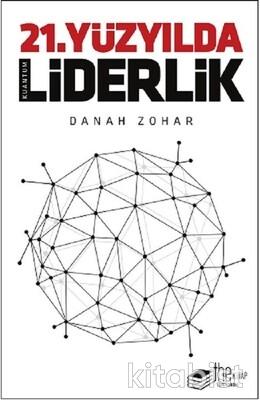 The Kitap - 21.Yüzyılda Liderlik