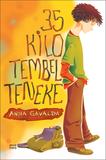 35 Kilo Tembel Teneke - Thumbnail