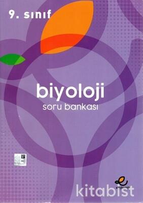 Endemik Yayınları - 9.Sınıf Biyoloji Soru Bankası