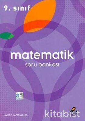 Endemik Yayınları - 9.Sınıf Matematik Soru Bankası