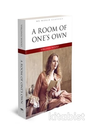 Mk Publications - A Room of One s Own