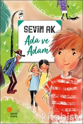 Ada ve Adam
