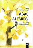 Final Kültür Yayınları - Ağaç Alfabesi