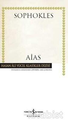 Aias (Ciltli)