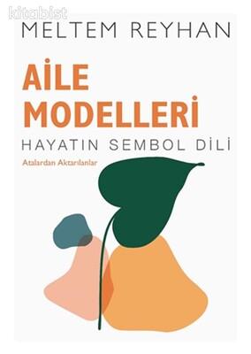 İndigo Kitap - Aile Modelleri