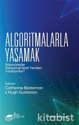 The Kitap - Algoritmalarla Yaşamak