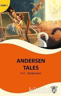Dorlion Yayınları - Andersen Tales
