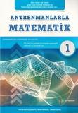 Antrenman Yayınları - Antrenmanlarla Matematik 1