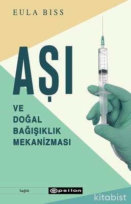 Epsilon Yayınları - Aşı ve Doğal Bağışıklık Mekanizması