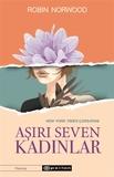 Epsilon Yayınları - Aşırı Seven Kadınlar