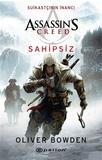 Epsilon Yayınları - Assassins Creed 5 Sahipsiz