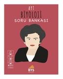 Bys Kafası Yayınları - AYT Biyoloji Soru Bankası