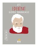 Bys Kafası Yayınları - AYT Edebiyat Soru Bankası