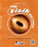 Kafadengi Yayınları - AYT Fizik Soru Bankası - Temel ve Orta Düzey