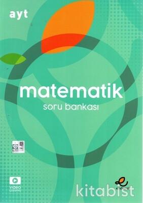 Endemik Yayınları - AYT Matematik Soru Bankası