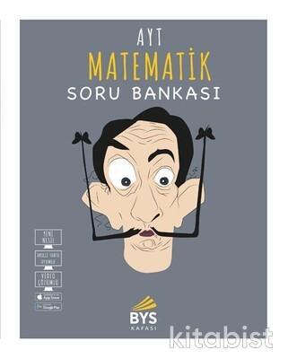 Bys Kafası Yayınları - AYT Matematik Soru Bankası
