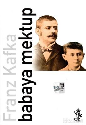 Venedik Yayınları - Babaya Mektup