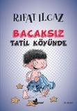 Çınar Yayınları - Bacaksız Tatil Köyünde