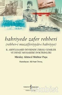 Bahriyede Zafer Rehberi