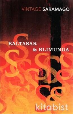 The Vintage - Baltasar And Blimunda