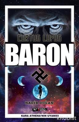 Doğan Kitap Yayınları - Baron