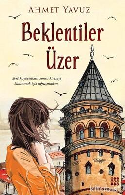 Dokuz Yayınları - Beklentiler Üzer