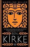 İthaki Yayınları - Ben Kirke