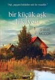 Yakamoz Yayınları - Bir Küçük Aşk Hikayesi