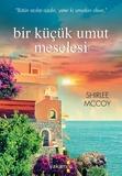 Yakamoz Yayınları - Bir Küçük Umut Meselesi