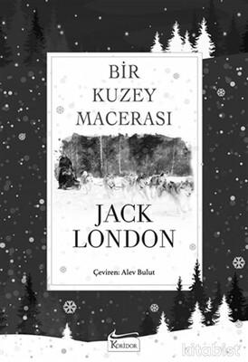 Koridor Yayınları - Bir Kuzey Macerası