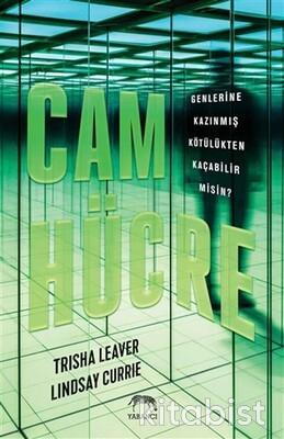 Yabancı Yayınları - Cam Hücre