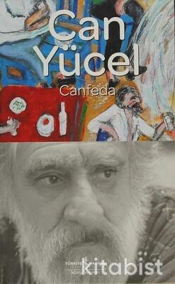 Canfeda - Ciltli