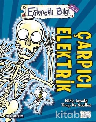 Eğlenceli Bilgi - Çarpıcı Elektrik
