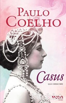 Can Yayınları - Casus
