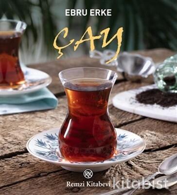 Remzi Yayınları - Çay
