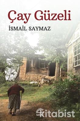 İletişim Yayınları - Çay Güzeli