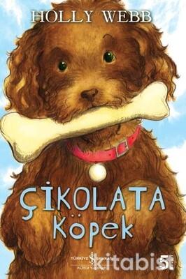 Çikolata Köpek