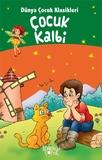 Koloni Yayınları - Çocuk Kalbi