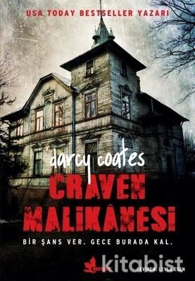 Çınar Yayınları - Craven Malikanesi