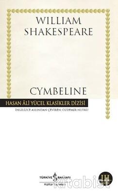 Cymbelıne (K.Kapak)