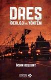 Yeditepe Yayınları - Daeş İdeoloji ve Yöntem