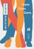 Doğan Kitap Yayınları - Dans Dans Dans