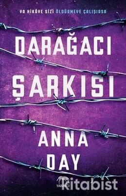 Yabancı Yayınları - Darağacı Şarksısı