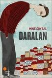 Daralan - Thumbnail