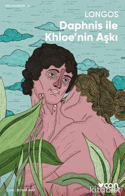 Can Yayınları - Darphnis İle Khloe nin Aşkı