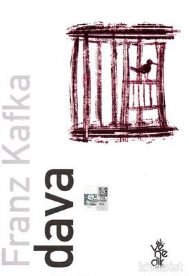 Venedik Yayınları - Dava